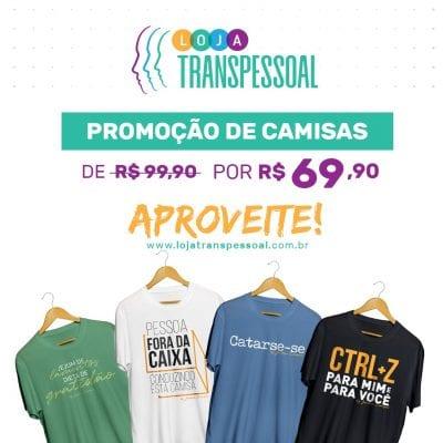 promoção-loja