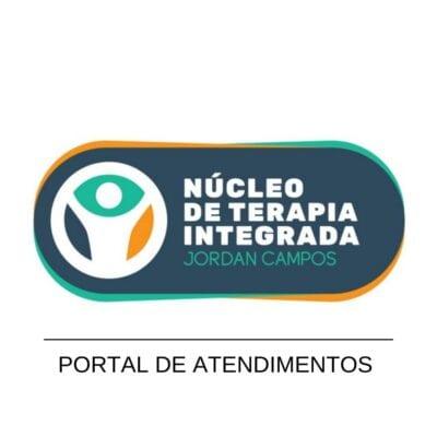 Atendimento com Equipe Nucleo de Terapia Integrada
